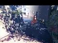 byousoku5cm Trailer