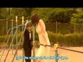 [Love_Song]_Proposal_Daisakusen_Episode_11_Final.avi