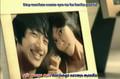Son Ho Young - My Heart Is In Heaven (karaoke)
