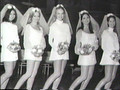 Pans  People  History