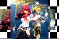 ペルソナ3 Shin Megami Tensei: Persona 3 Kotobukiya Video Gallery