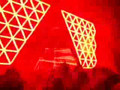 Daft Punk Alive 2007 HQ + Encore