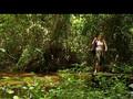 Jungle.2of3.Underworld