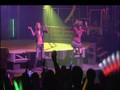 Seishun no Custard - Yoshizawa Hitomi and Satoda Mai