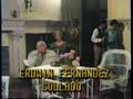 ROSITA FORNÉS * EL ALBUM * TVC 1992