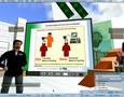 E-Learning 3D - Andre Mersch - 27.05.08