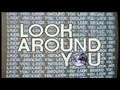Look Around You - Module 4 - Ghosts