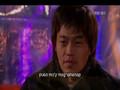 Lovers MV: Tamis Ng Unang Halik