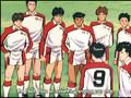 Aoki Densetsu Shoot! 42
