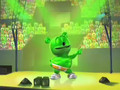 Gummy Bear - I am your gummy bear!