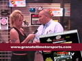 Inside SEMA 2007: Granatelli Performance Shows How To Get More Power From Your Ignition