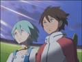 Eureka Seven Opening 4 *Sakura*♥