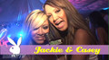 KushTV - Playboy Mansion Party