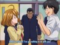 Ichigo 100%- OVA 1