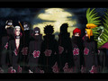 Naruto Shippuden-Im So Hood