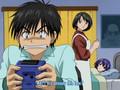 Ichigo 100%- OVA 2