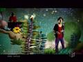 Seamo ft. BoA-Hey Boy, Hey Girl
