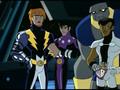 legion.of.super.heroes.205.tv