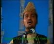 Nusrullah Khan Noori (Guzar Jaingay)