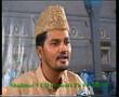 Nusrullah Khan Noori (Naimatain Bantta)