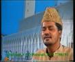 Nusrullah Khan Noori (Main Maili Tun Mela Mera)