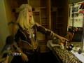 Diva's Diary - Cyndi Lauper & Cher