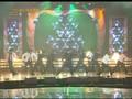 O Jung Ban Hab performance