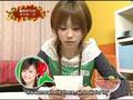 Niigaki Risa & Takahashi Ai