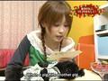 Takahashi Ai Musume Dokyu! 02