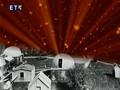 To Sympan Pou Agaphsa S03E28 - H Gennhsh Ths Astrofysikhs