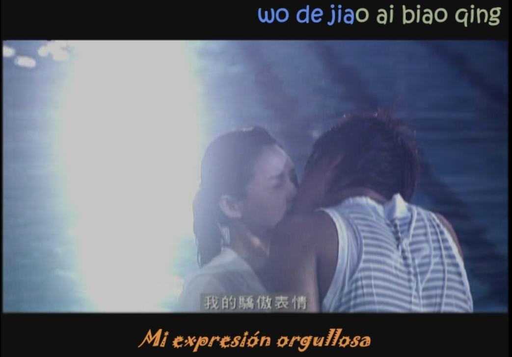 [AkaiFS]Op. Corner With Love.avi