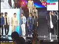 [LQ] FT Island - Catwalk (Hallyu Fashion)