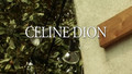 Kemp's Life Ep 1: Celine Dion