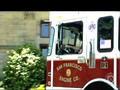 """Firefighters from the San Francisco Fire Department """"Women on the Watch"""" on The Battalion-The Series"""