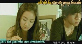 [AkaiFS]Alan Luo, Los mejores amigos.avi