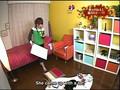 Takahashi Ai Momusu Dokyu! 05