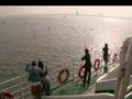 Lovers MV: Kung Alam Mo Lang