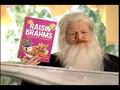 Brahms PSA Teaching Kids The Arts In School