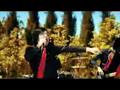 Ambrosia [Video] Alesana
