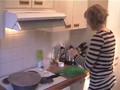Quinoa Paella on HHTV