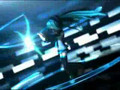Anger PV edit vocaloid3d PV