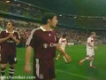 Bayern Munich - Spartak Highlights
