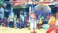 Street Fighter 4 Ryu Vs. Ken