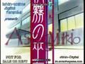 AsagiriNoMiko1