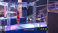 American.Gladiators.2008.S02E03.HDTV.XviD-SHiZZLE.avi