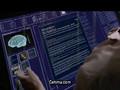 ReGenesis.S04E13.HDTV.XviD-0TV.avi