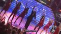 American.Idol.S07E42.HDTV.XviD-XOR.avi