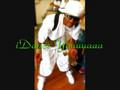 Soulja Boy iDance (Remix)