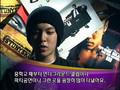 ChoiSeunghyun-001_extr.wmv