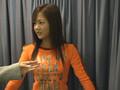 Flets - Fashion check with Takahashi Ai, Niigaki Risa, and Ishikawa Rika